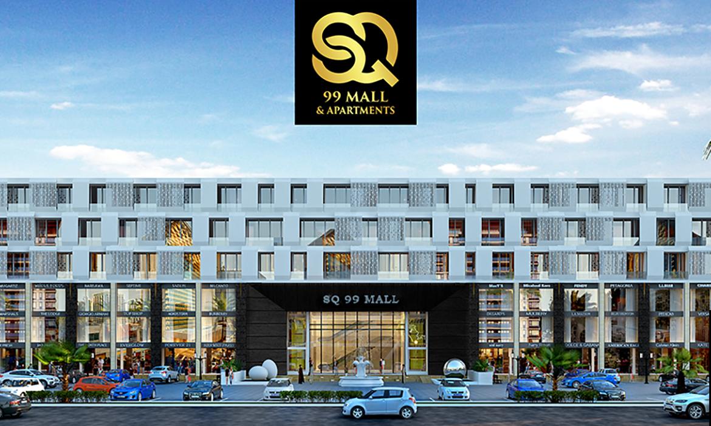 SQ-99-Mall_Apartments