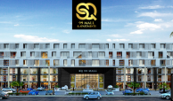 SQ-99-Mall_Apartments