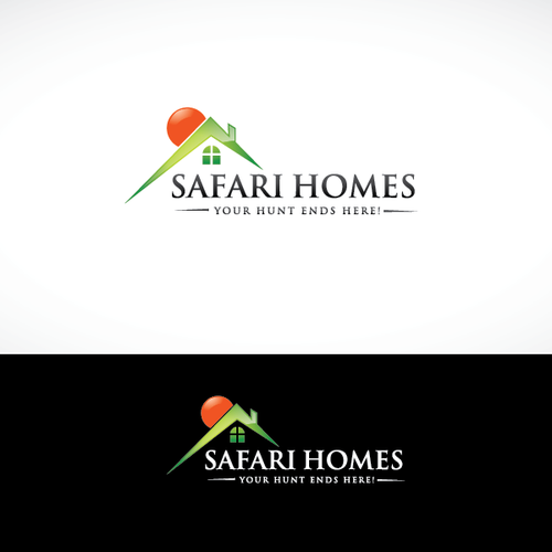 Safari Homes Bahria Orchard