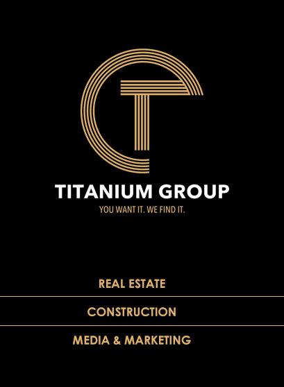 About Titanium Group