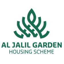 Al Jalil Gardens Lahore