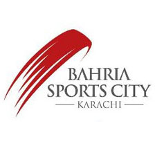 bahria sports city karachi