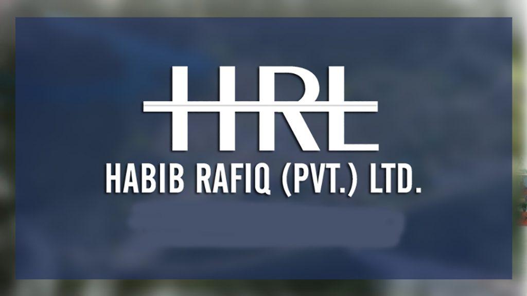 Habib Fariq