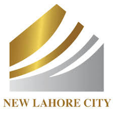 New Lahore City