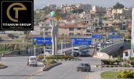 bahria town property 2