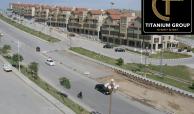 bahria town property 3