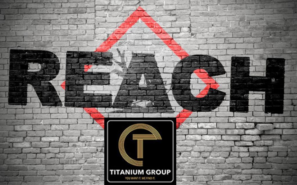 Reach Titanium Group