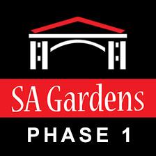 SA Gardens Phase 1