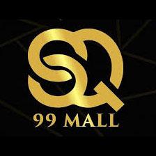 SQ 99 Mall